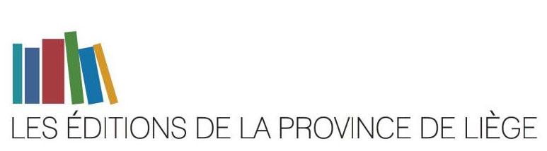Les Editions de la province de Liège
